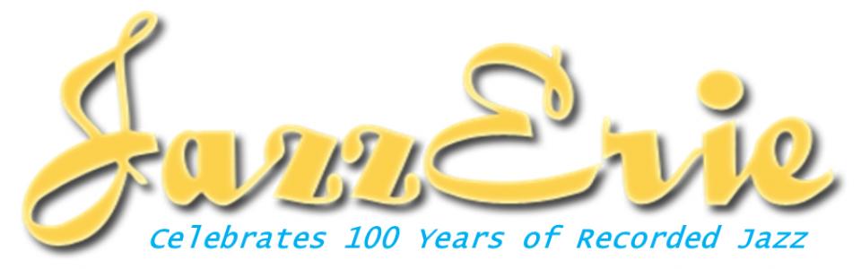 100 years Logo 7